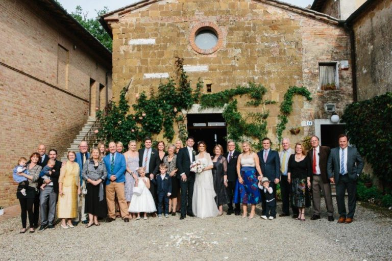 wedding martimonio borgo villa certano
